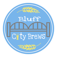 About | Bluffcitybrews.com